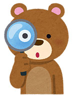 magnifier_animal_kuma